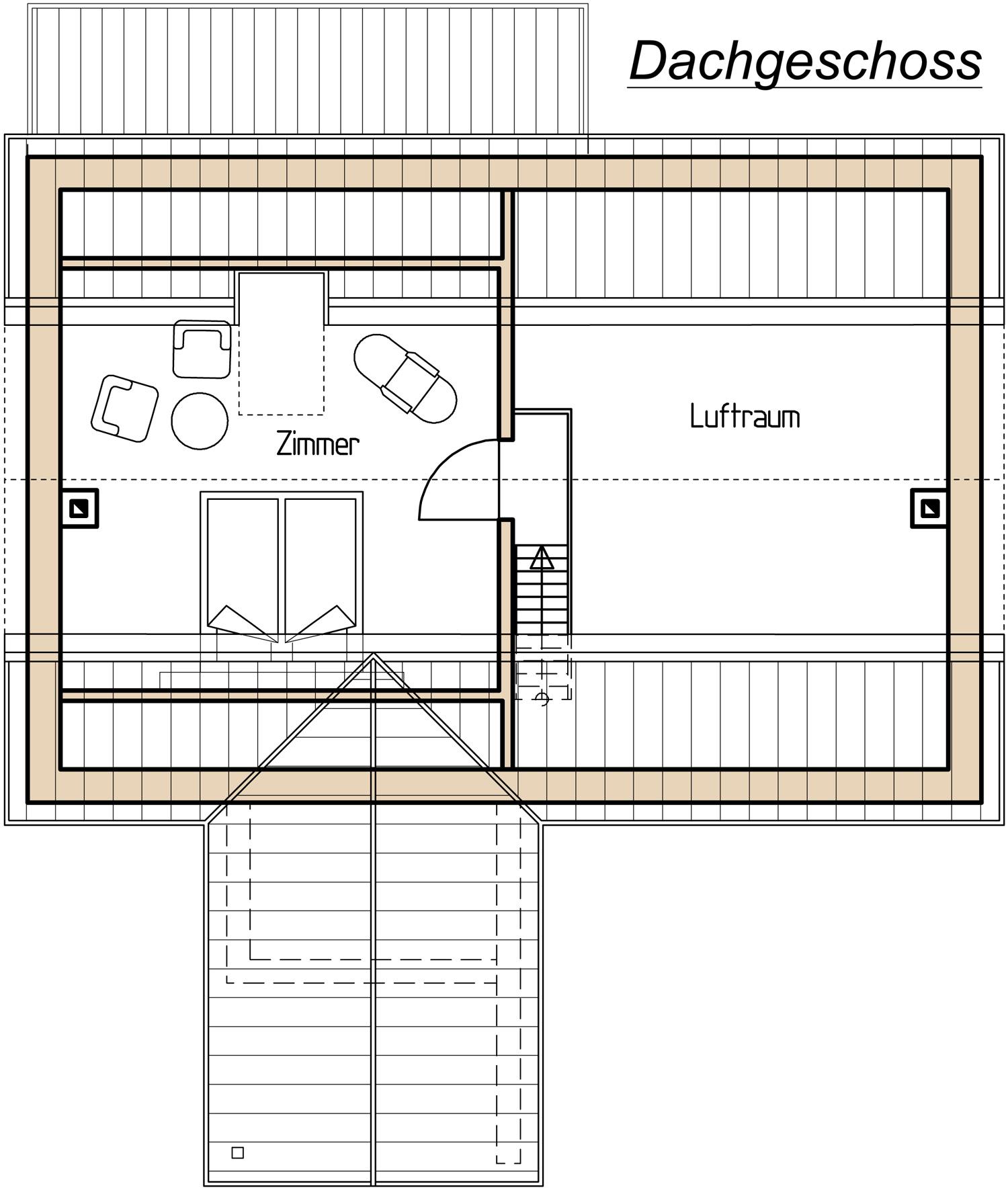 sch n gas zentralheizung ideen elektrische schaltplan ideen. Black Bedroom Furniture Sets. Home Design Ideas